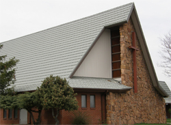 Contact Roofing in Iowa